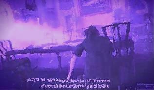 Final Fantasy XV : un monde réaliste